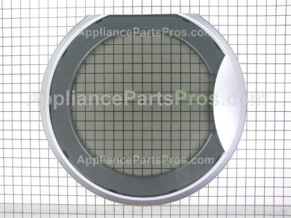 Whirlpool Frame 8182559 from AppliancePartsPros.com