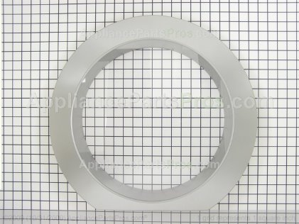 Whirlpool Frame 8183070 from AppliancePartsPros.com