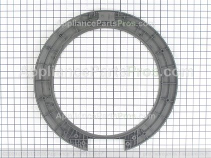 Whirlpool Frame 8183195 from AppliancePartsPros.com