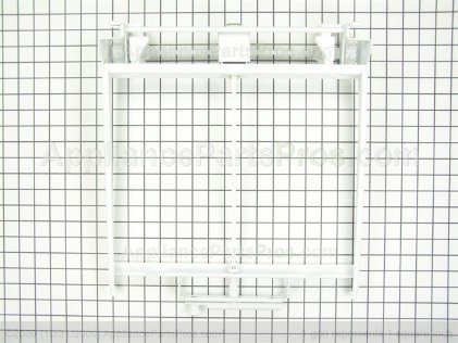Whirlpool Frame Assy., Elevator 12753917 from AppliancePartsPros.com