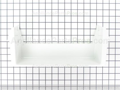 Whirlpool Frame, Basket 67001476 from AppliancePartsPros.com