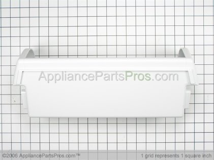 Whirlpool Frame, Dairy 12308603 from AppliancePartsPros.com