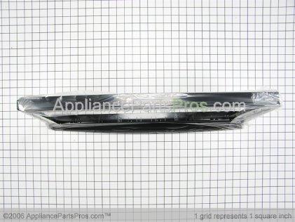 Whirlpool Frame-Door 8169573 from AppliancePartsPros.com