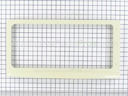 Whirlpool Frame-Door 8169574 from AppliancePartsPros.com