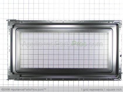 Whirlpool Frame-Door 8206638 from AppliancePartsPros.com