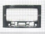 Frame-Door