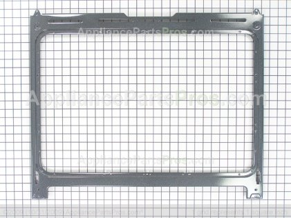 Whirlpool Frame, Front 9759060 from AppliancePartsPros.com