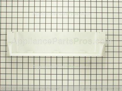 Whirlpool Frame, Gal Refrigerator-Tilt 12568801 from AppliancePartsPros.com
