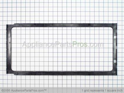 Whirlpool Frame, Inner 8169545 from AppliancePartsPros.com