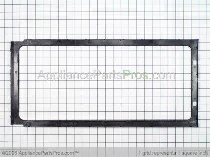 Whirlpool Frame, Inner 8169545 from AppliancePartsPros.com
