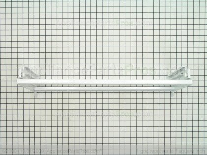 Whirlpool Frame-Shelf 2006525 from AppliancePartsPros.com