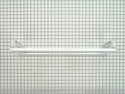Whirlpool Frame-Shelf 2006525 from AppliancePartsPros.com