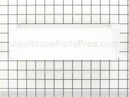 Whirlpool Frame, Tilt Basket 67004475 from AppliancePartsPros.com
