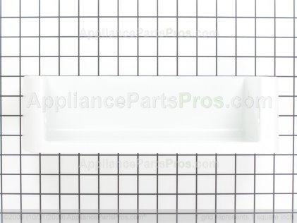Whirlpool Frame, Tilt Basket 67004566 from AppliancePartsPros.com