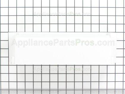 Whirlpool Frame, Tilt Basket 67004566 from AppliancePartsPros.com