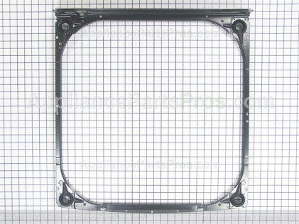 Whirlpool Frame W10180912 from AppliancePartsPros.com