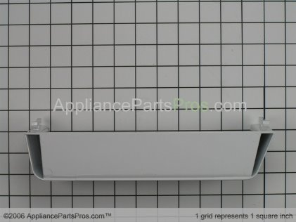 Whirlpool Front, Pick Off 61001165 from AppliancePartsPros.com