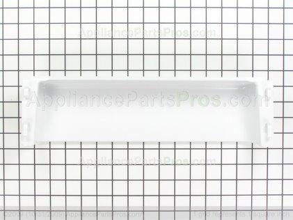 Whirlpool Front, Pick-Off 61003651 from AppliancePartsPros.com