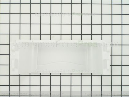 Whirlpool Front, Pick-Off 61003775 from AppliancePartsPros.com