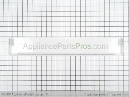Whirlpool Front, Pick-Off 61005475 from AppliancePartsPros.com