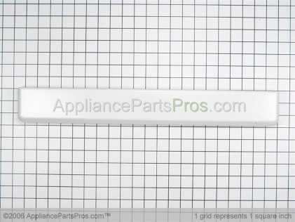 Whirlpool Front, Pick-Off 61005478 from AppliancePartsPros.com