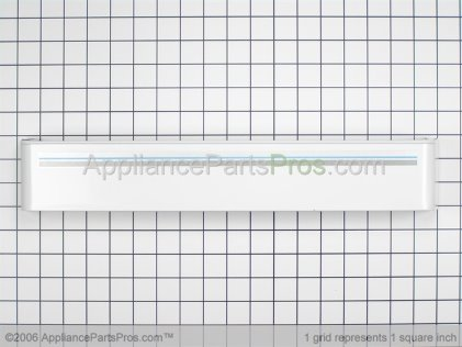 Whirlpool Front, Pick-Off 69871-5 from AppliancePartsPros.com