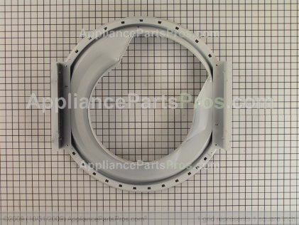 Whirlpool Front, Tumbler 33001107 from AppliancePartsPros.com