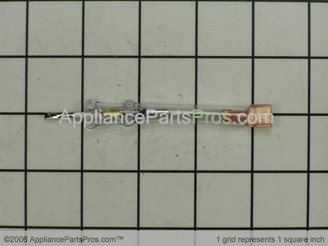 Whirlpool Wp4456654 Oven Thermal Fuse Appliancepartspros Com