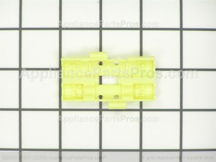 Whirlpool Fuse Cap 4358659 from AppliancePartsPros.com
