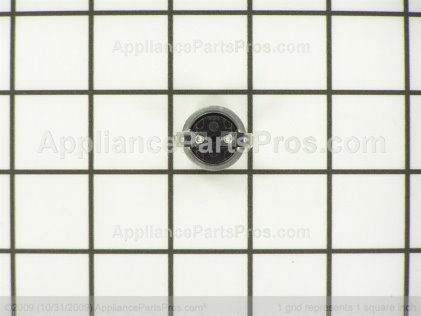 Whirlpool Fuse, Thermal 99003624 from AppliancePartsPros.com