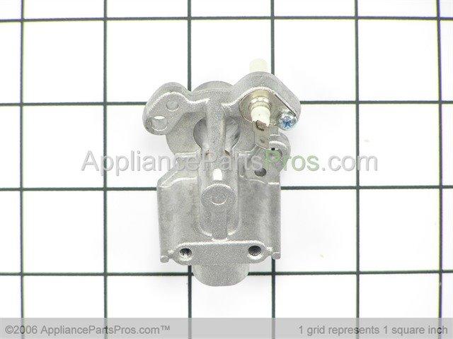 Whirlpool Wpw10128448 Holder Orf Appliancepartspros Com