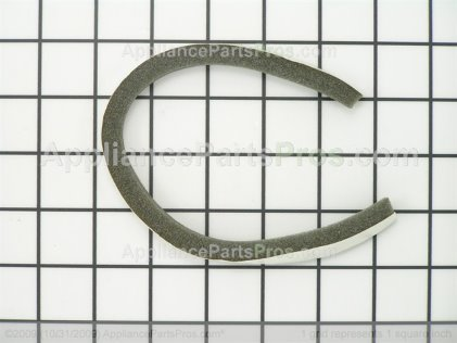 Whirlpool Gasket 1/2 By 3/8 10839716 from AppliancePartsPros.com