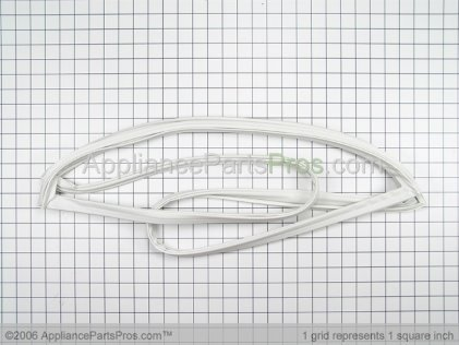 Whirlpool Gasket 2188451A from AppliancePartsPros.com