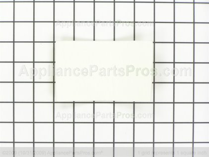 Whirlpool Gasket 2306055 from AppliancePartsPros.com