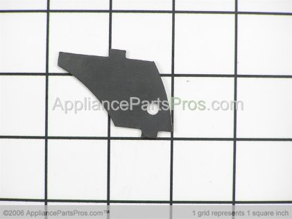 Whirlpool Gasket 4162953 from AppliancePartsPros.com