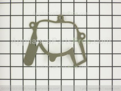 Whirlpool Gasket 4163050 from AppliancePartsPros.com