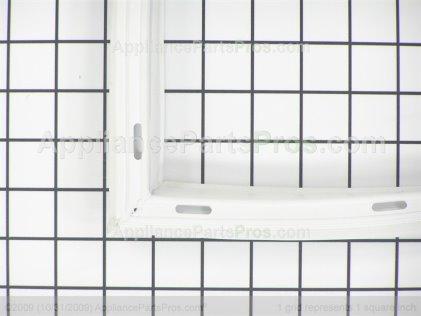 Whirlpool Gasket 70024-3 from AppliancePartsPros.com