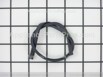 Whirlpool Gasket 7201P061-60 from AppliancePartsPros.com