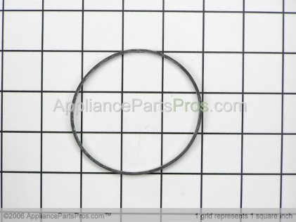 Whirlpool Gasket 9742782 from AppliancePartsPros.com