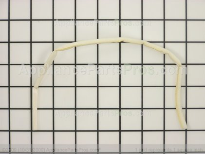 Whirlpool Gasket A3189337 from AppliancePartsPros.com