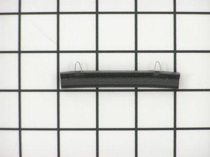 Whirlpool Gasket-Cooktop 3192737 from AppliancePartsPros.com