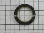 Gasket, Cooktop (front &amp; Sides)