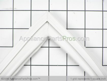 Whirlpool Gasket-Door 2188436A from AppliancePartsPros.com