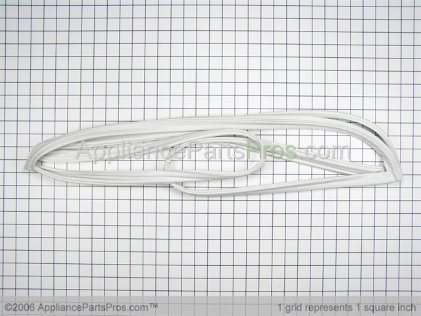Whirlpool Gasket-Door 2188452A from AppliancePartsPros.com