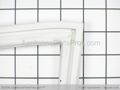 Whirlpool Gasket-Door 2188498A from AppliancePartsPros.com