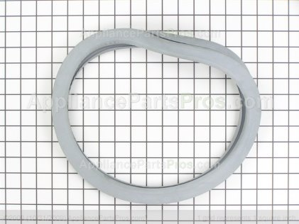 Whirlpool Gasket, Door 24001075 from AppliancePartsPros.com