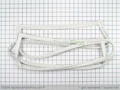Whirlpool Gasket-Door F.f. 2188404A from AppliancePartsPros.com