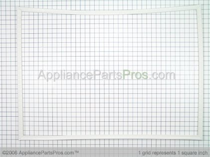 Whirlpool Gasket, Door Ff 2159057 from AppliancePartsPros.com