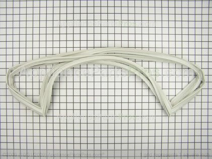 Whirlpool Gasket-Door Ff 2262080 from AppliancePartsPros.com