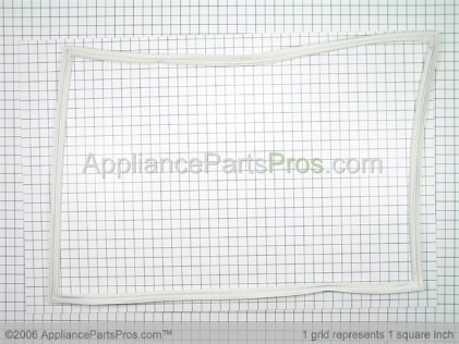 Whirlpool Gasket F.f. 2188448A from AppliancePartsPros.com
